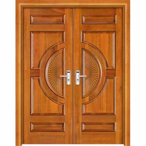 main door grill design catalogue india  | 250 x 250