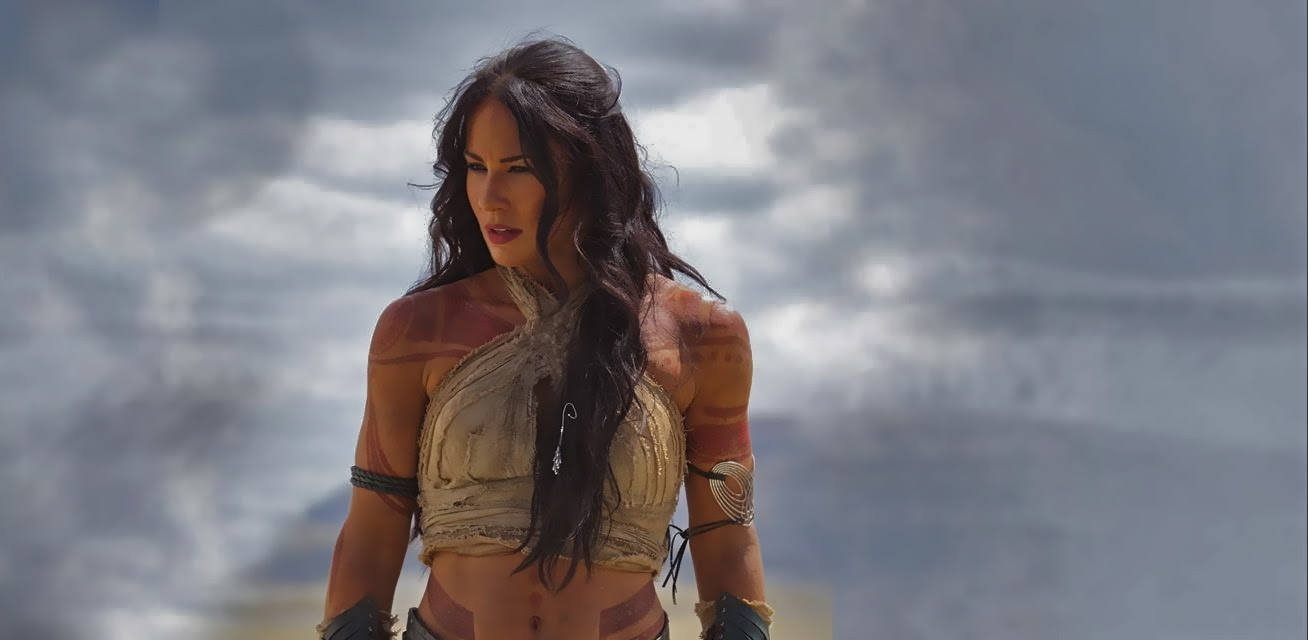 Lynn-Collins-stars-as-Dejah-Thoris-in-John-Carter-2012-2