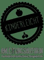 http://kinderleichtundschoen.blogspot.de/2014/08/sommersause-haargummi.html