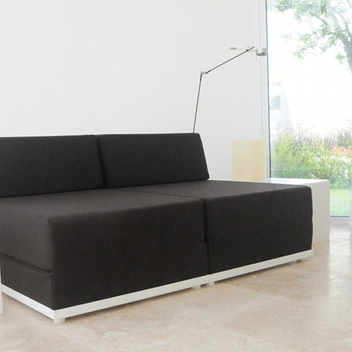 Radius Design 4 Inside & Outside Element 02 Lounge - modern ...