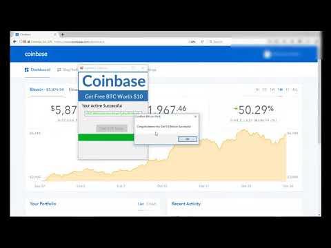 bitcoin generator hack scam