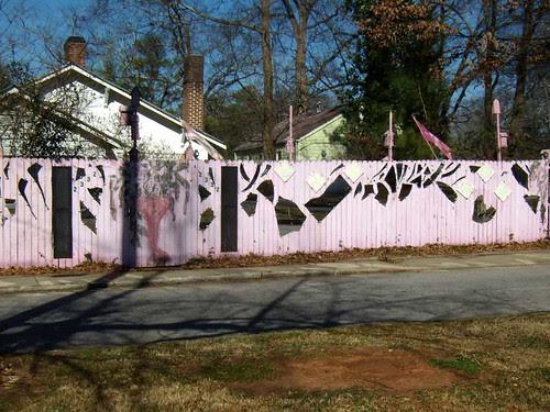 P1211744-OakGrove-PinkMirrowFence