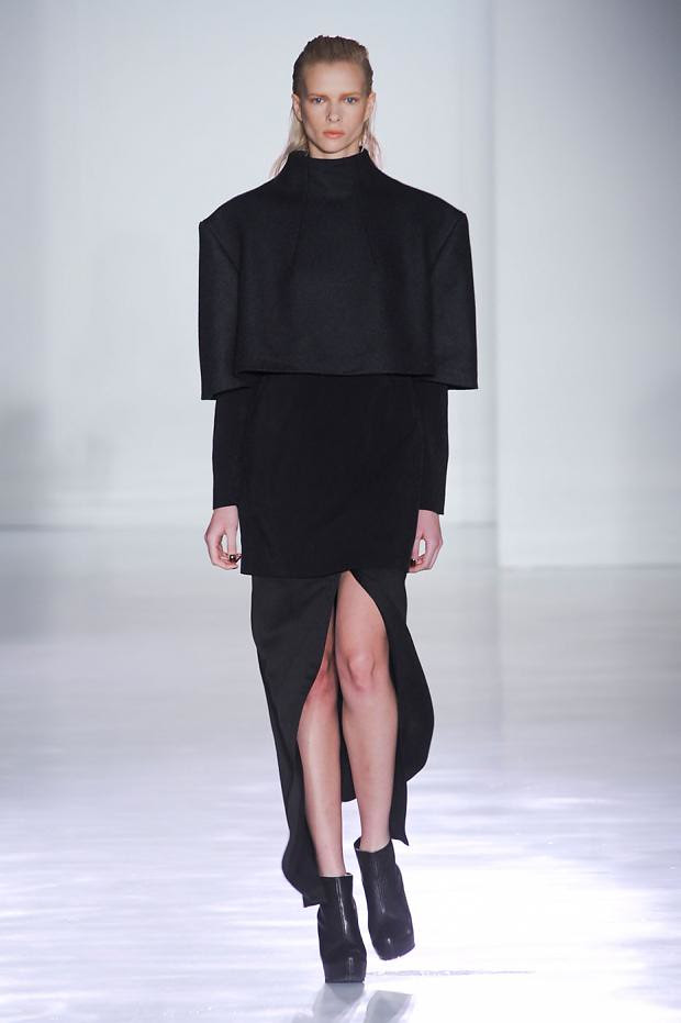 jeremy-laing-autumn-fall-winter-2012-nyfw3