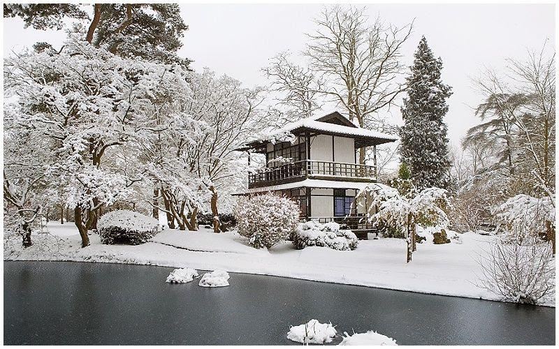 photo Winter weddings at fanhams Hall-Phil Lynch Photographer 1.jpg