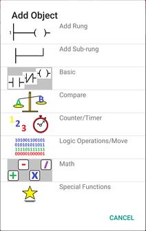 Plc Ladder Simulator Free Edition