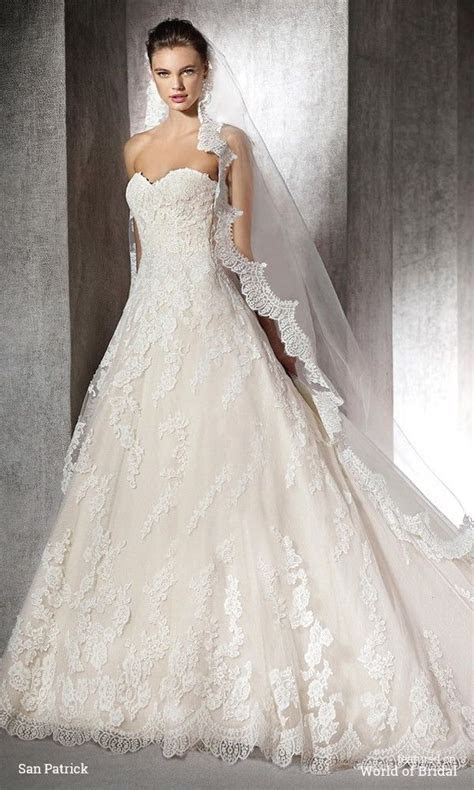 17 Best images about Princess Wedding Dresses on Pinterest