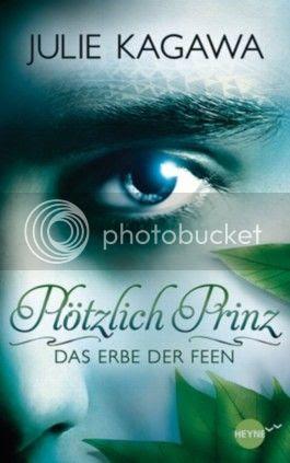 photo Plotzlich-Prinz---Das-Erbe-der-Feen--Band-1---Roman-9783453268661_xxl_zpsf368661a.jpg