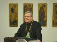 Fr Robert_Taft