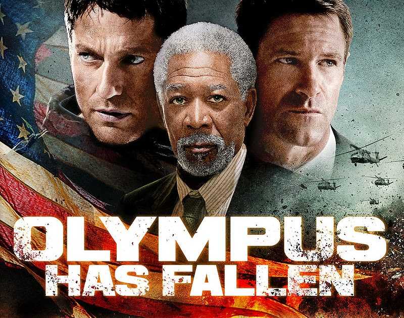 olympus has fallen full movie download in telugu dubbed
