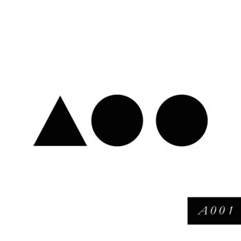 AOO1 cover art