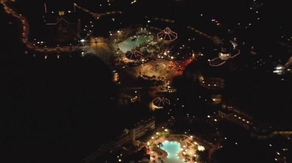 Un bebé de 2 años murió atacado por un caimán en un hotel de Disney en Orlando