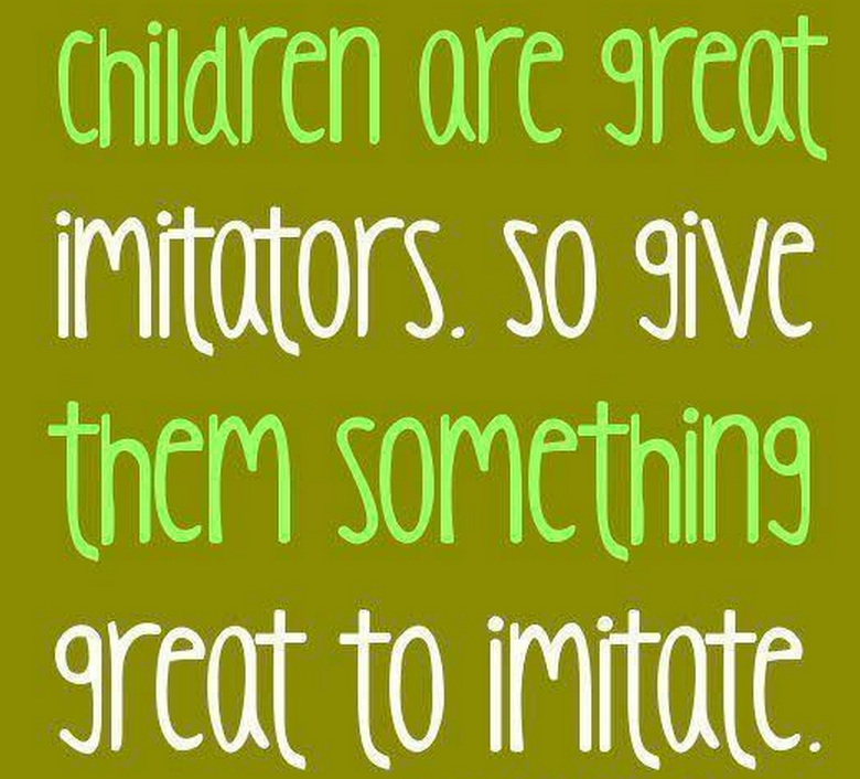 Quotes About Children And Love 462 Quotes