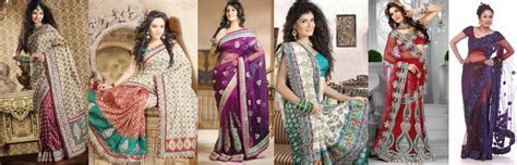 Indian Ethnic Fashion   A fashion blog which is explaning