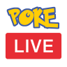 Poke LIVE for Pokemon GO 1.0
