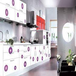 Modular Kitchens in Nagpur, Modern Kitchens Suppliers ...