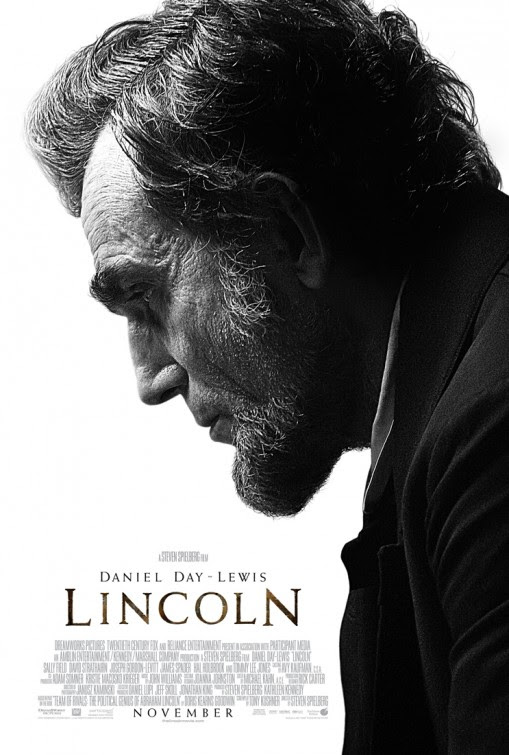 http://www.impawards.com/2012/posters/lincoln.jpg