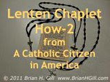 Lenten Chaplet How-2
