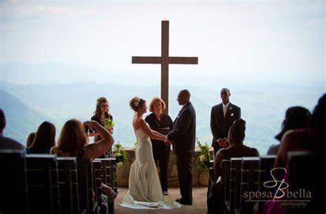 Brenda Owen   Wedding Woman  Wedding Ceremony Officiant