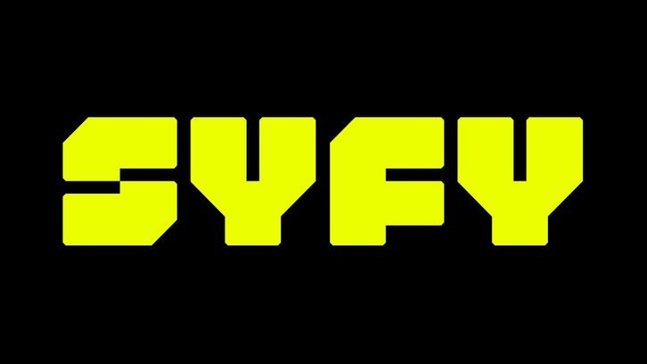 Syfy Announces Fall 2017 Premiere Dates