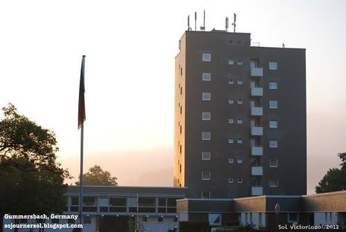 Gummersbach09