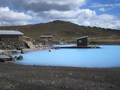 Hringinn í kringum Ísland 081