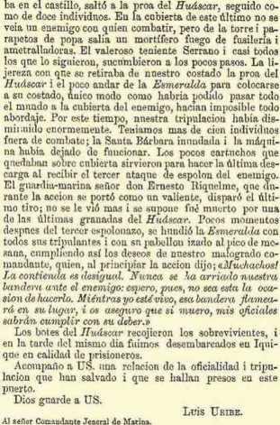 parte esmeralda 29 05 1879 b