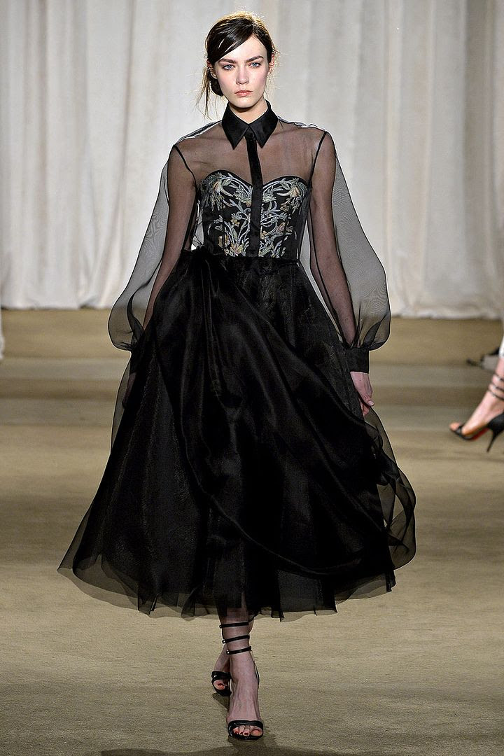 photo marchesa-rtw-fw2013-runway-14_211556878664_zps8fa77654.jpg