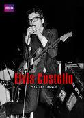 Elvis Costello: Mystery Dance | filmes-netflix.blogspot.com