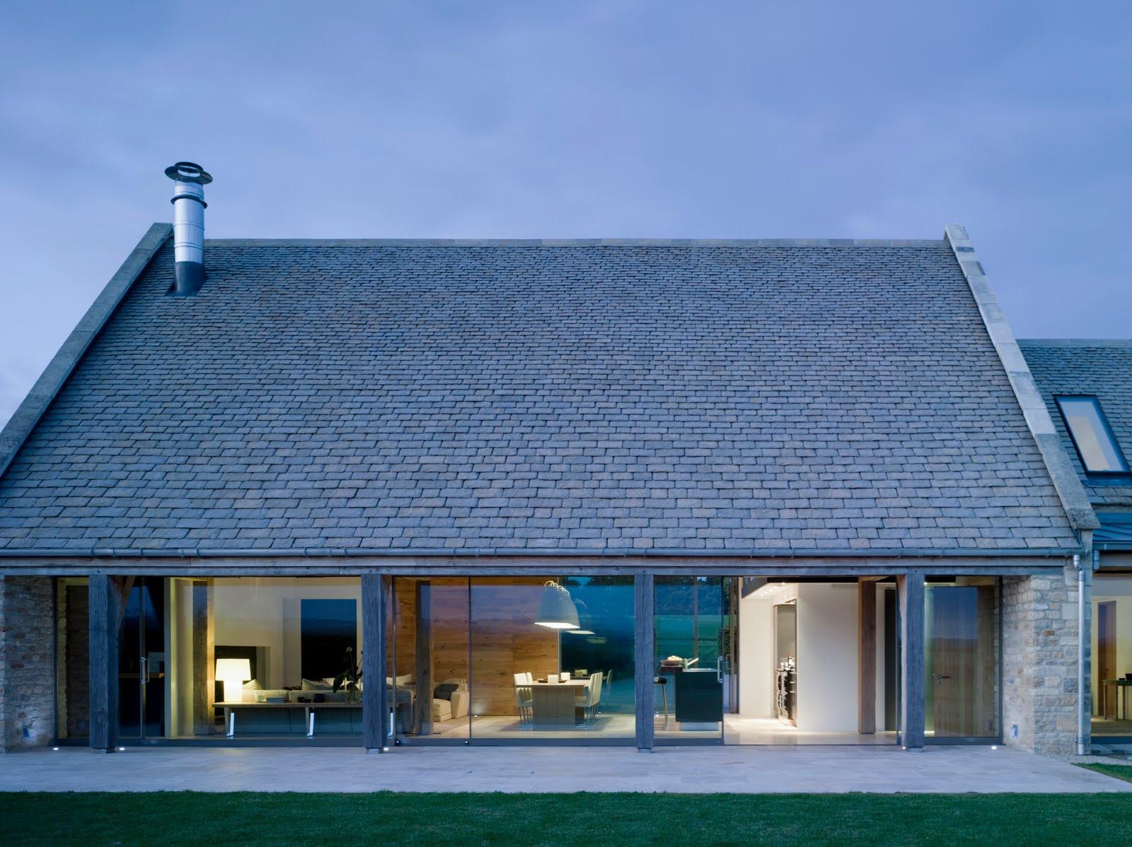 Projetos de telhados de casas grátis  Decorando Casas