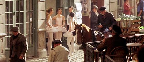 headinclouds_street_ballerinas