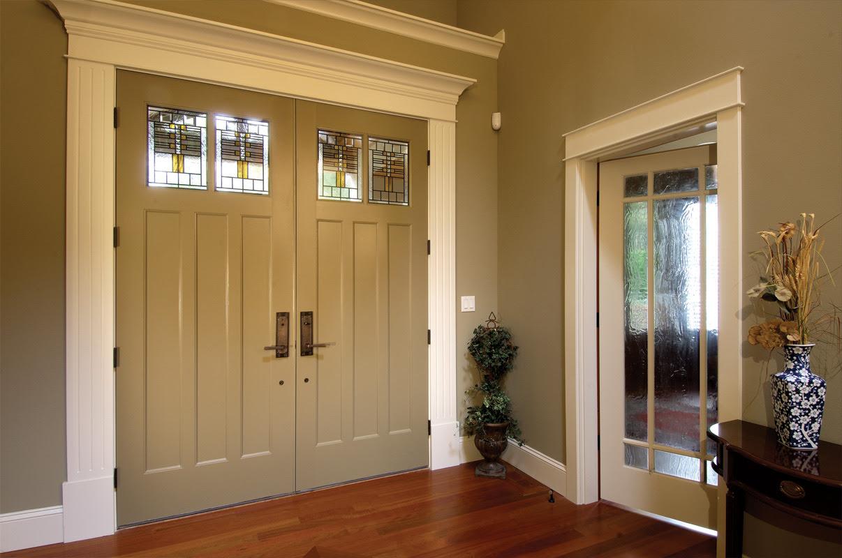 main double door design in sri lanka  | 690 x 691