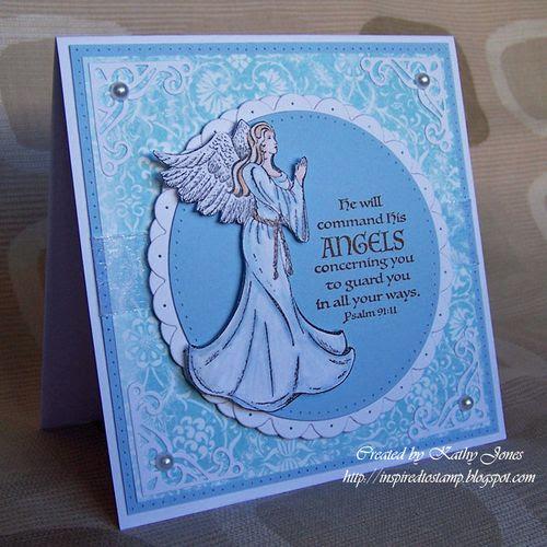 FS97_Blue_Angel