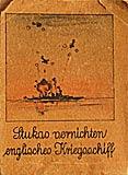 Flipbook