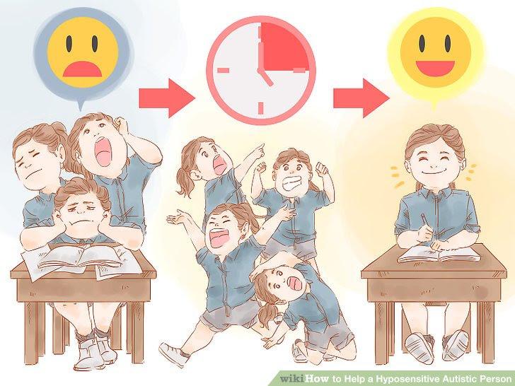 Help a Hyposensitive Autistic Person Step 20 Version 2.jpg