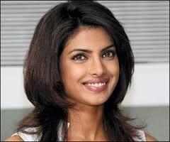 Priyanka Chopra Anjaana Anjaani Hairstyle Which Haircut Suits My