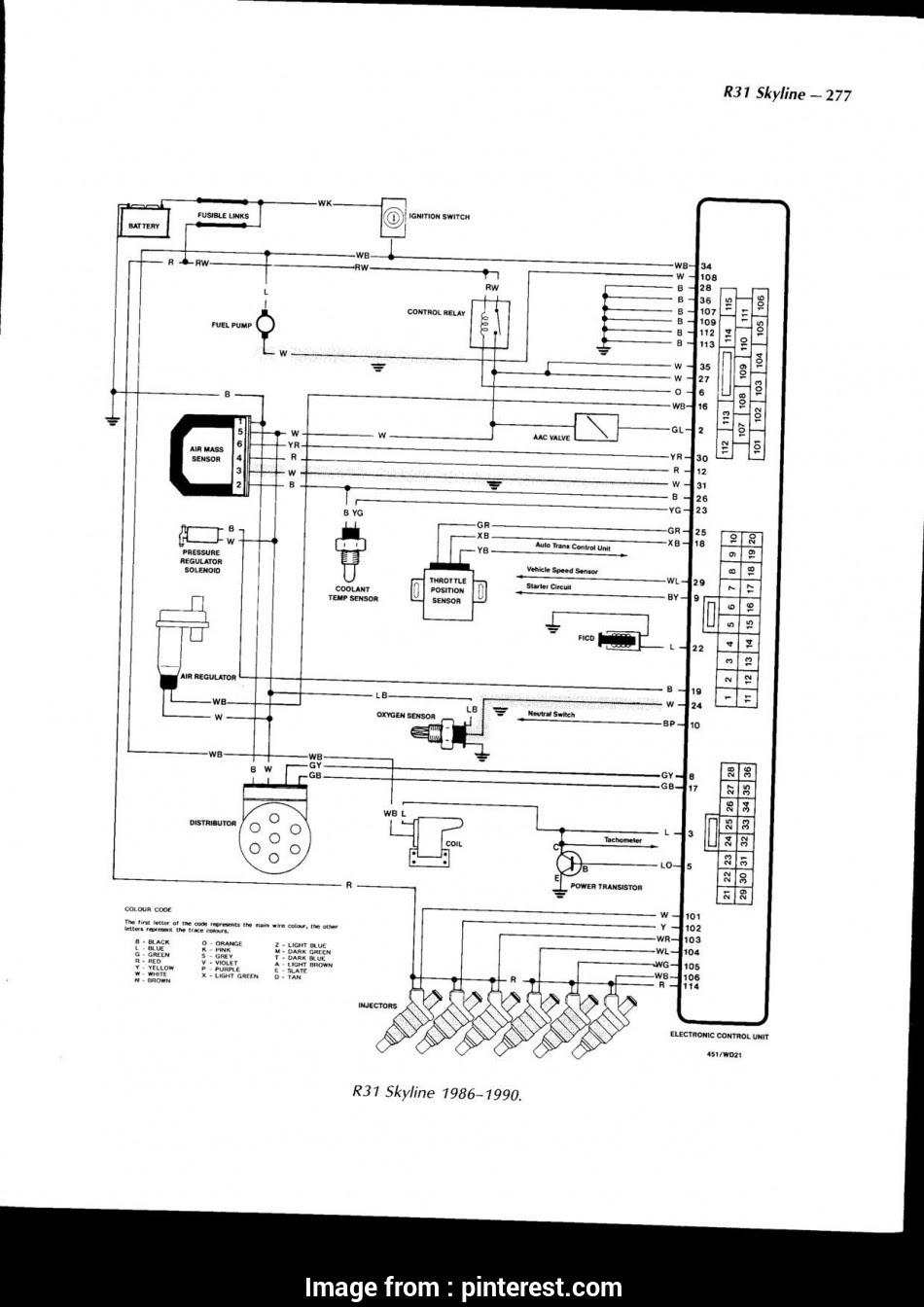 3 Way Switch Wiring Diagram Electrical Pinterest