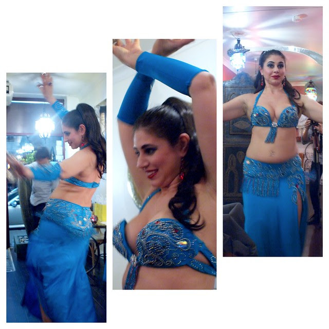 layout_dance
