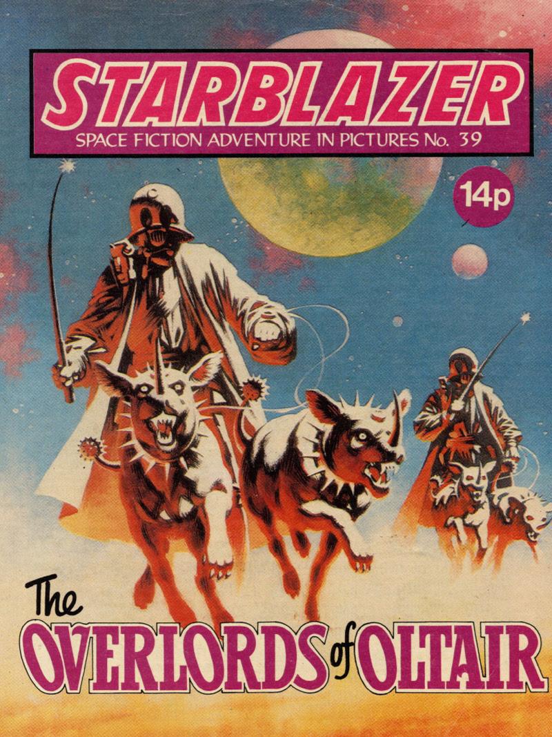 Starblazer_039