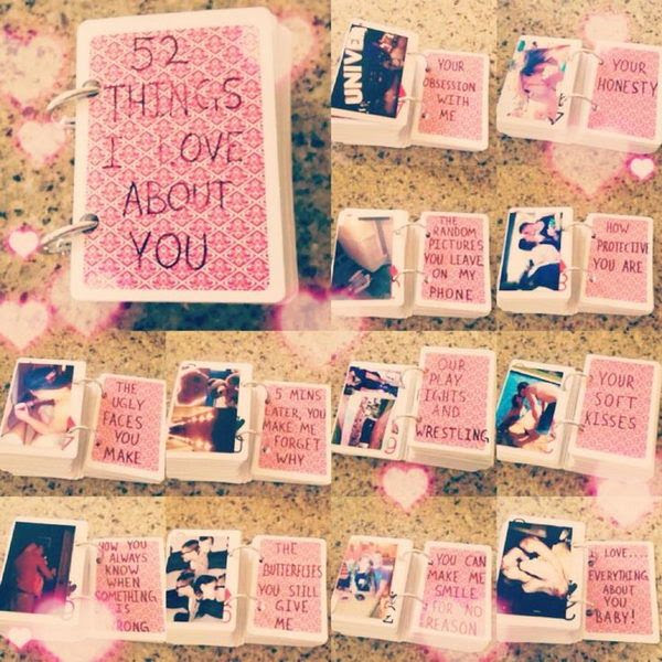Valentines Day For Him Ideas Vallentine Gift Card