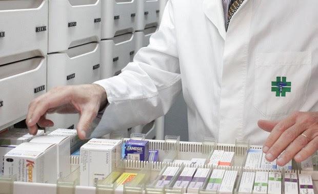 Στη Δικαιοσύνη προσφεύγουν οι φαρμακοποιοί για το ασφαλιστικό