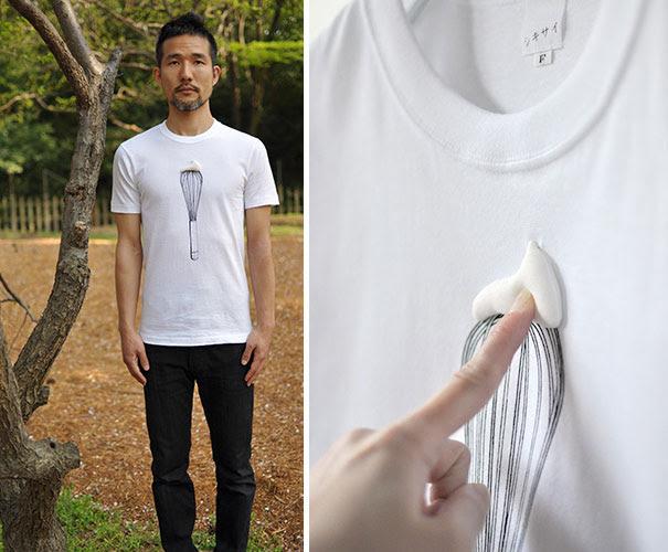 camisetas-creativas (24)