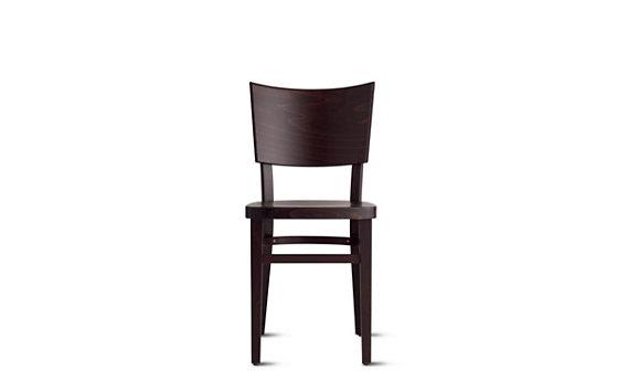 Kyoto Chair - Design Within Reach