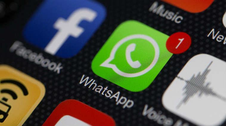 Aplikasi chating menyerupai WhatsApp memang cukup banyak dimaksimalkan banyak orang Bung Suka Pakai WhatsApp? Ternyata Ada Beberapa Trik Penting yang Mungkin Belum Bung Ketahui