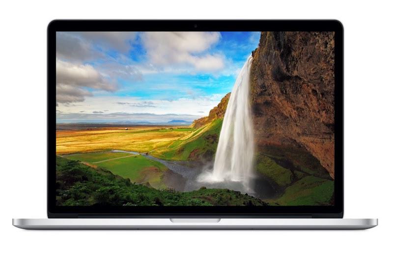 apple_macbook_pro_13.jpg