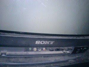 televisi-Sony-300x225