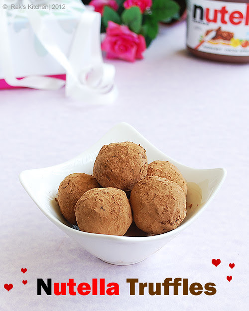 Easy-nutella-truffles-recipe