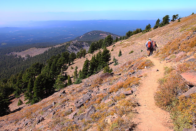 IMG_4887 Brokeoff Mountain Trail