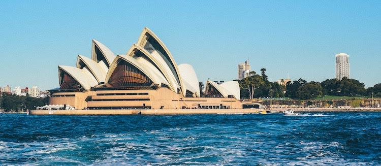 australie-tour-du-monde