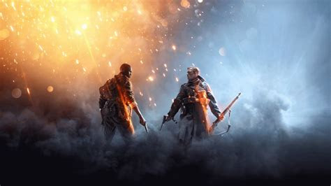 wallpaper battlefield  squads  games   games