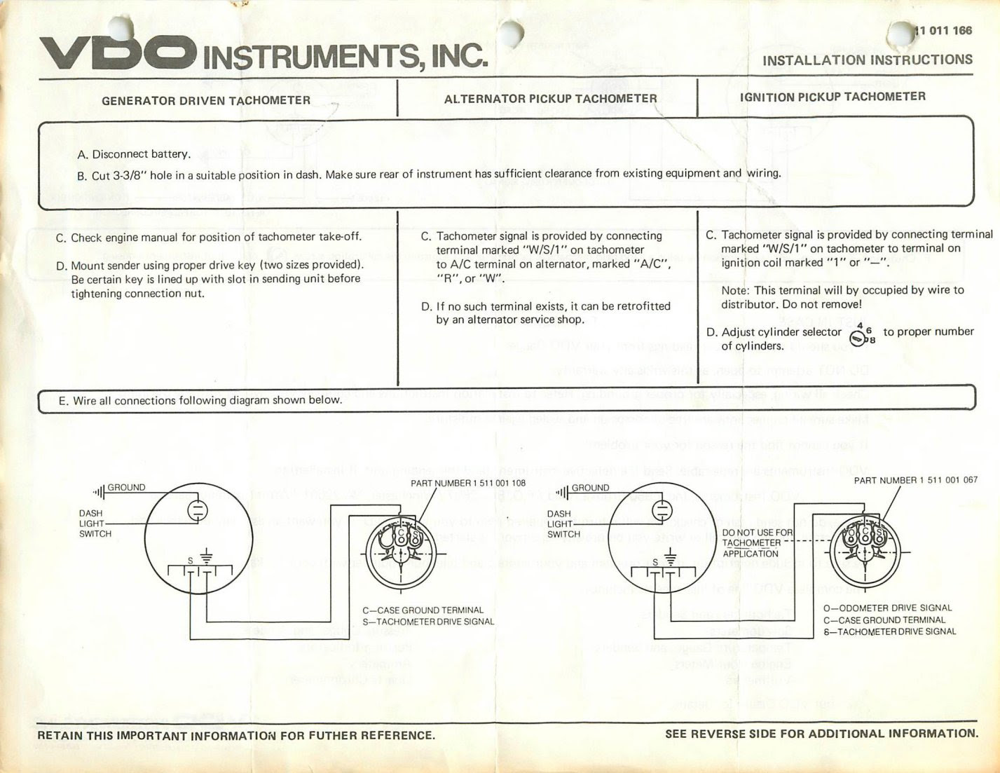 79a2b 1991 3000gt Tachometer Wiring Diagram Wiring Library